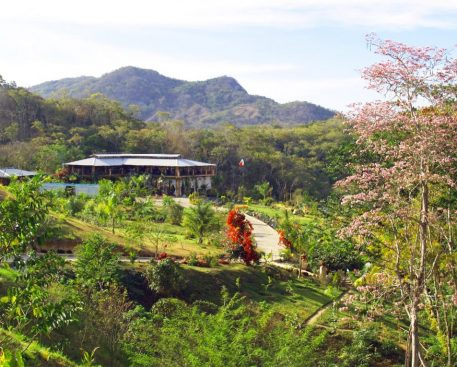 BOTANICAL-GARDEN-ATV-TOUR-Puerto-Vallarta