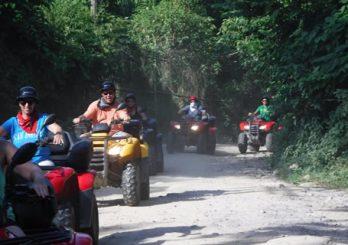Coast-and-Jungle-Atv-Tour-in-Puerto-Vallarta