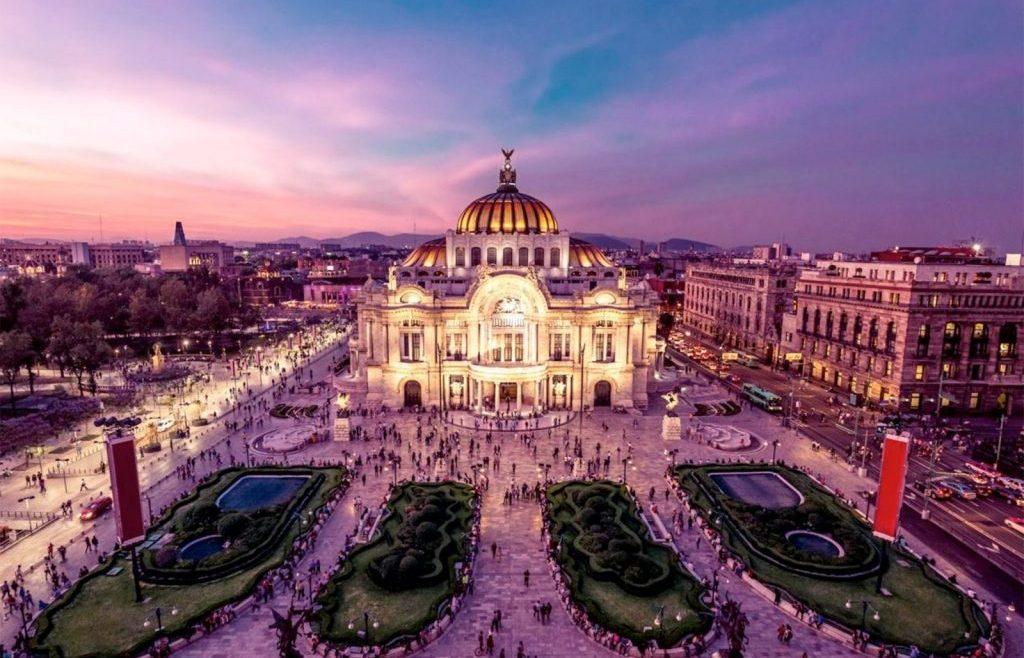 mexico-city-feature-e1486752460604