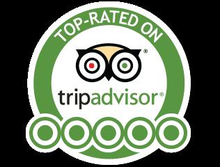 Estigo Tours Tripadvisor