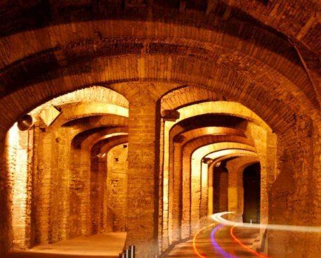 Calle-Subterranea-En-Guanajuato-1024x685