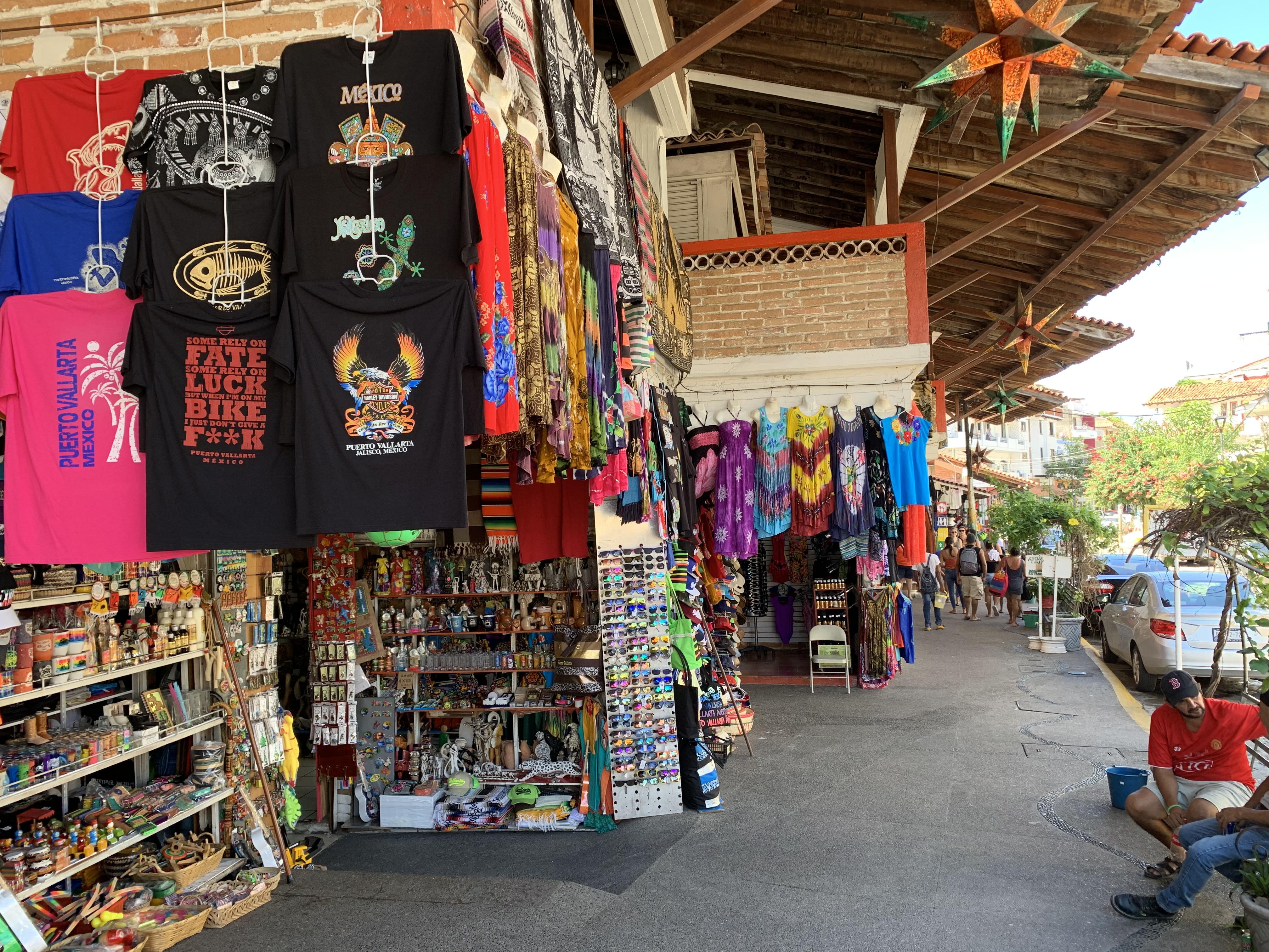 Puerto Vallarta development heats up: Travel Weekly
