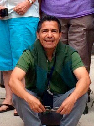 José Avilez
