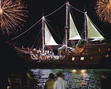 show-noche18-Pirate