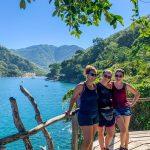 Jungle and Beach Hike from Puerto Vallarta