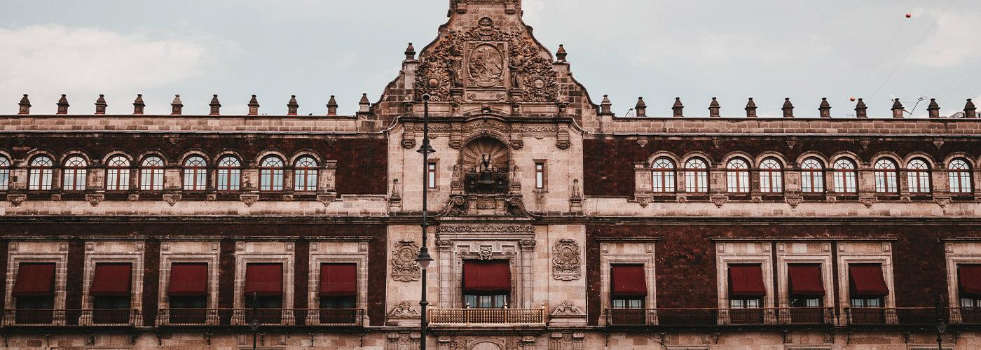 Estigo Private Tours Mexico City