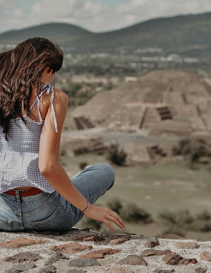 Estigo Private Tours Mexico City (6)