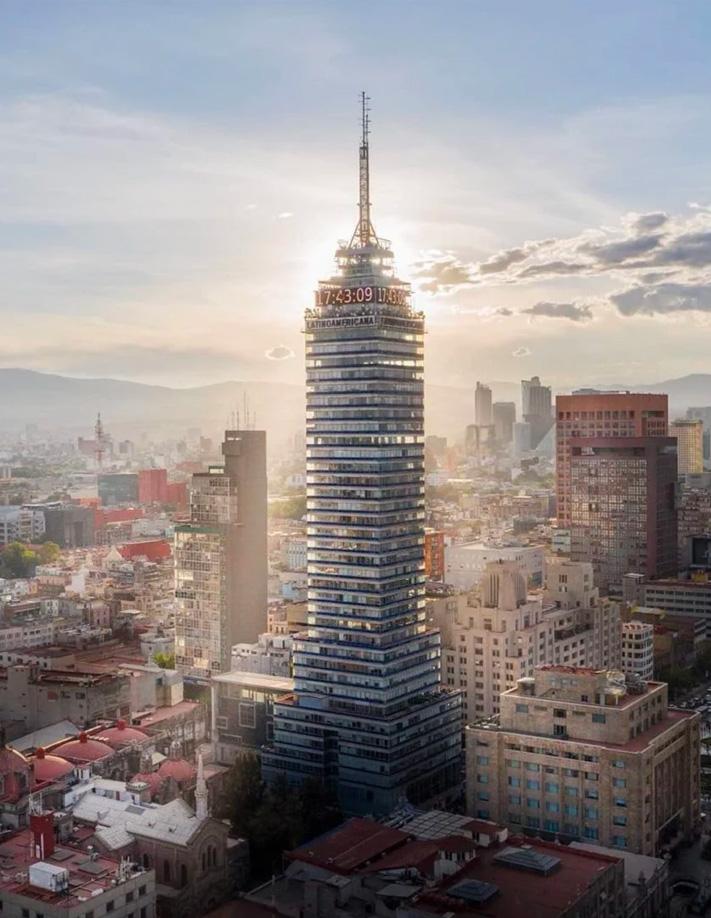 Estigo Private Tours Mexico City (4)